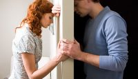 Are You Going Through A Speechless Marriage