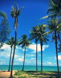 Phuket – The Pearl On The Ocean